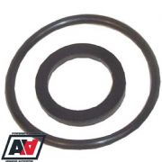 Sytec BULLA03 Bullet Fuel Filter Rubber Seal Kit